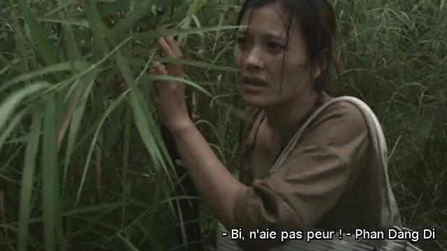 Photogramme du film - Hoa Thuy