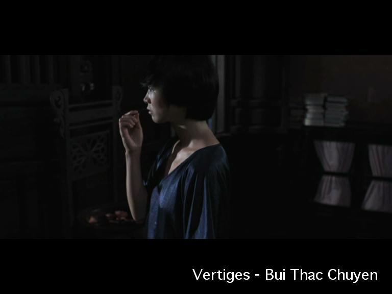 Photogramme du film - Linh-Dan Pham