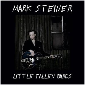mark_steiner