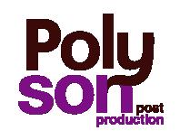 logo Polyson