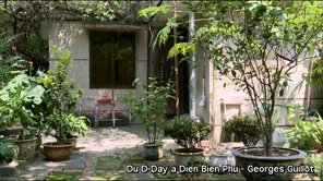 From D-Day to Dien Bien Phu – 2014