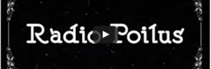 Radio Poilu