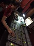 Workshop mix TPD 23.jpeg