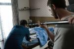 Workshop shooting TPD 4.jpeg