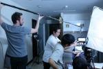 Workshop shooting TPD 6.jpeg