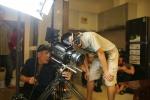 Workshop shooting TPD 8.jpeg