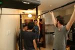 Workshop shooting TPD 9.jpeg