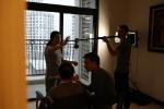 Workshop shooting TPD 10.jpeg