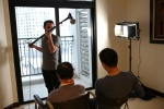 Workshop shooting TPD 11.jpeg