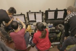 Workshop shooting TPD 12.jpeg