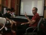 Workshop mix TPD 4.jpeg