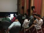 Workshop mix TPD 5.jpeg