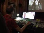 Workshop mix TPD 6.jpeg