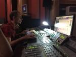 Workshop mix TPD 7.jpeg
