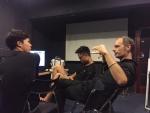 Workshop mix TPD 11.jpeg