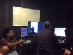 Workshop mix TPD 12.jpeg
