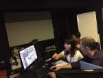 Workshop mix TPD 13.jpeg