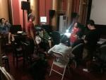 Workshop mix TPD 15.jpeg