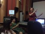 Workshop mix TPD 17.jpeg