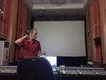 Workshop mix TPD 18.jpeg