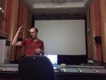 Workshop mix TPD 19.jpeg