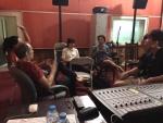 Workshop mix TPD 21.jpeg
