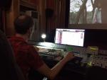 Workshop mix TPD 22.jpeg