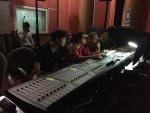 Workshop mix TPD 2.jpeg